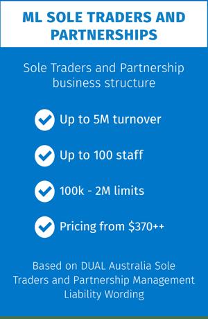 tables-ML-Sole-Trader-V3