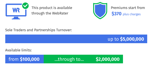 DUAL_ML-Sole-Traders-and-Partnerships_EDM-Infographics_v02_11