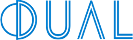 Dual_logo_Blue_No_Tagline-optimized