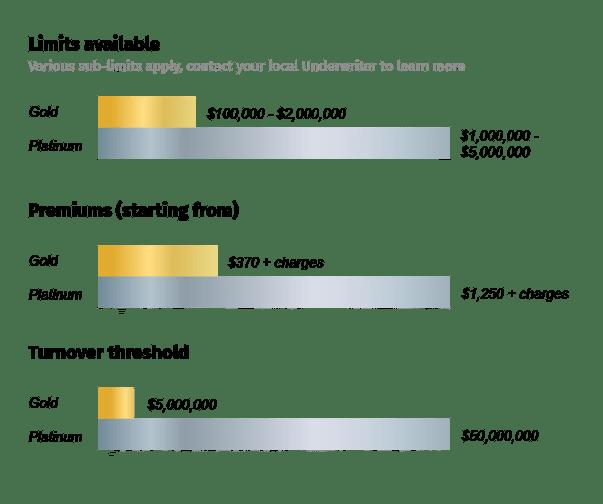 ML Gold Infographic_72ppi